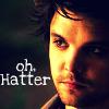Hatter - Oh Hatter