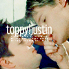 mander3_swish: toppy!justin