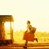 Darjeeling Limited | Travel Bug