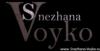 snezhanavoyko userpic
