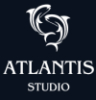 atlantisstudio userpic