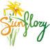 sunflory userpic