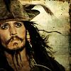 Capt Jack Sparrow
