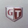 skyline_gtr_r34 userpic