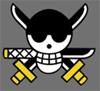 Zoro Flag