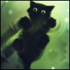 tessercat3 userpic