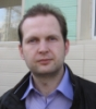 sergeypoltev userpic