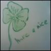piona userpic