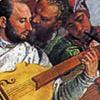 Veronese: Nozze Cana