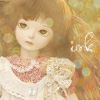 garden, doll, arcadia