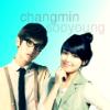 ChangSoo 2