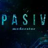 PASIV Mod