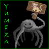 yumeza creature cats