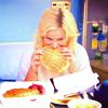 P&R - Waffles