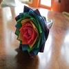 ductedup userpic