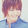 heyxxyo: yamada - :D