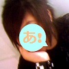 wasabinohibi userpic