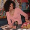 komnata_skazok userpic