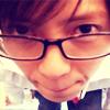 piyo_sama userpic