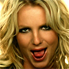 britneystongue