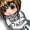 cw_ookami userpic