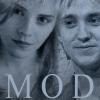 dramione_duet_mod