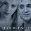 dramione_duet_comm