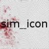 sims-sim icon