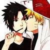 Sasuke.Naruto2