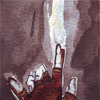 [firebender] finger closeup