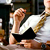 Inception - Notebook
