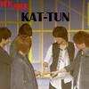 despygurl: KAT-TUN