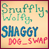Shaggy Dog Swap!