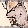 gokuma: obey the wolf