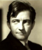 Sovay: Claude Rains