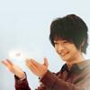 omuricerabu: please take care of my ♥