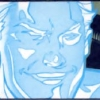 Iceman - smiley is good