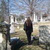 misc - cemetery