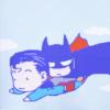 Bats & Supes