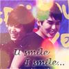 kyuwookisreal userpic