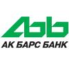 akbarsbank