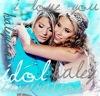 Jules: Lauren Haley Idol