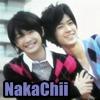 nakakenchii