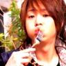 nakakenchii: Daiki!