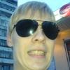 el_sido userpic