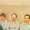 The Office - Dwight - Mustache