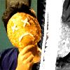 Scrubs - JD - Frowny Pancake
