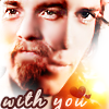 ao with you