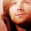 lisaj67: Gorgeous Jay