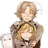 Kyoko Fujimiya: Cute Ed